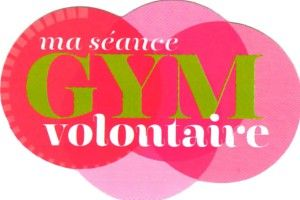 GYM VOLONTAIRE photo.png