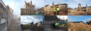 photos-chantier-journal